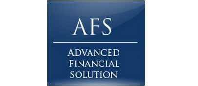 "Инвестиционная компания ""Advanced Financial Solution"""