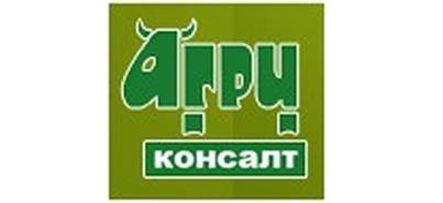 "Группа компаний ""Агриконсалт"""