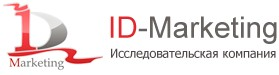 ID-Marketing