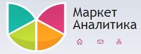 Маркет Аналитика