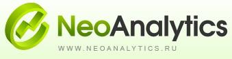NeoAnalytics
