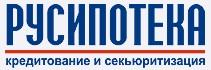 """Информационно-Аналитический портал """"Русипотека"""""""