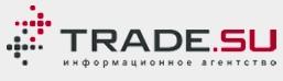 """Информационное Агентство """"Трейд. Су"""""""